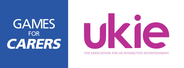 games for carers ukie