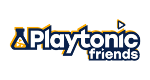 playtonic friends