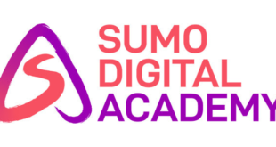 Sumo Digital Academy