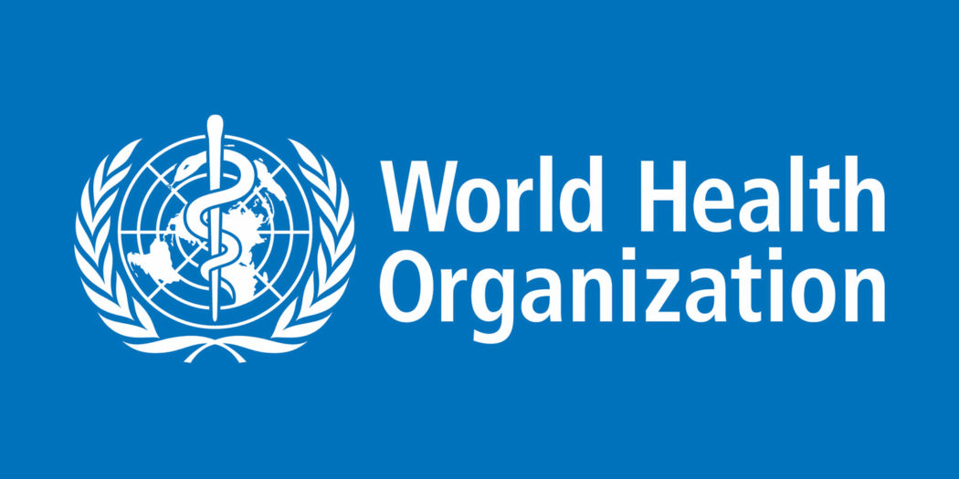 World Health Organization officially recognises 'gaming disorder ...